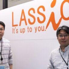 株式会社LASSIC(ラシック)