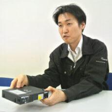 datatec002