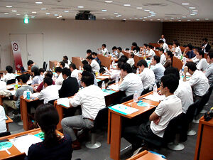 LPI-Japan主催セミナー 開催結果のご報告