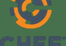 クリエーションライン株式会社、 ヤフー株式会社での構成管理フレームワーク「Chef」導入支援事例を発表 #chef