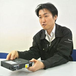 車の運行データをSoftLayerに集めて解析、管理や教育に役立てる