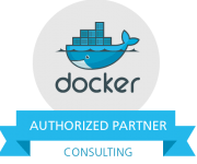 クリエーションラインがエンドユーザ、SIer向けにDockerサポートサービスを提供開始