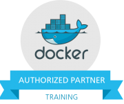 (Japanese text only.) Docker社公認トレーニング(1日コース:Introduction to Docker)開始のお知らせ