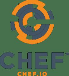 [和訳] Chefによるクラウド移行の実践ガイド #getchef