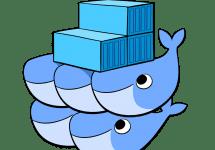 [和訳]Swarmユーザーのための5つのヒント #docker