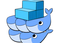 (Japanese text only.) #SwarmWeek: HealthDirect社がBlue/Greenデプロイを実現するためにDocker Swarmを採用 #docker