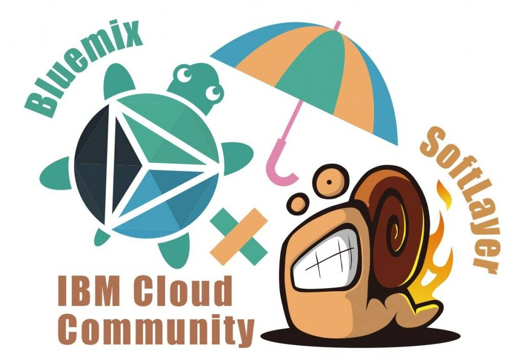 IBM_Cloud_Community_logo
