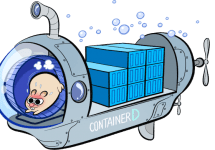 [和訳]Dockerと containerd の統合 #docker