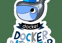 [和訳]Dockerの公式サポートについて #docker