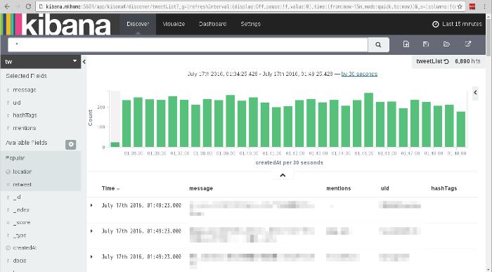 Screenshot from 2016-07-17 01-49-43