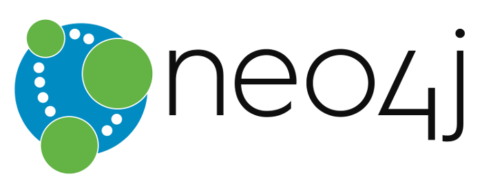 Pokémon GO has been released! Get rare Pokémons by visiting around their habitats efficiently with Neo4j!  #neo4j