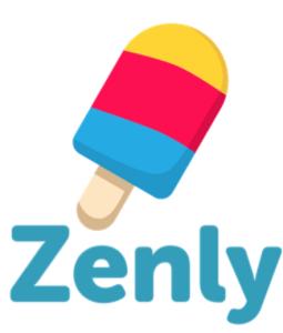 (Japanese text only.) [和訳] ZENLY + DOCKER 1.12 + 100万人のティーンエイジャーたち #docker