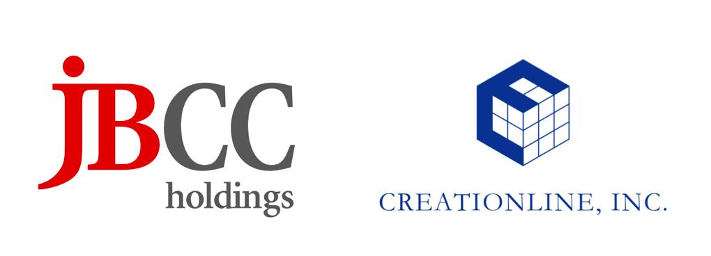 (Japanese text only.) JBCCとクリエーションラインが業務提携<br>Apache Sparkを活用した高度なデータ解析サービスを提供