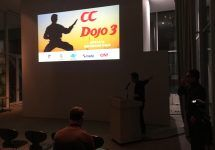 """CC Dojo #3 Agile & DevOps Bootcamp in English"" 開催レポート #devops #chef #docker"