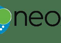 Neo4j APOCで面白い機能を探してみた #neo4j