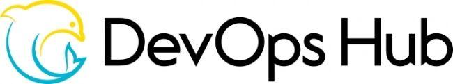 ソフトバンク コマース&サービス株式会社様とのDevOps関連における協業が発表されました。 #DevOps