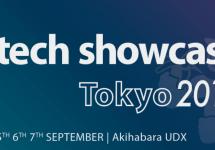 db tech showcase Tokyo 2017に弊社の木内が登壇いたします。#neo4j