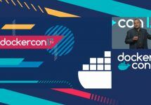 (Japanese text only.) DockerCon Europe 2017 – Keynote Speech  解説 1/3  #docker