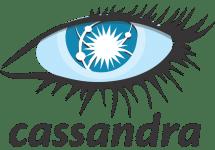 """""""Cassandra Summit Tokyo 2017″に弊社の木内が登壇いたします。#Cassandra #datastax"""