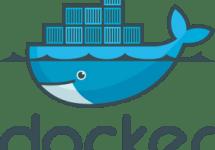 11/2開催「Docker Meetup Tokyo #19 (DockerCon EU 17 updates)」に弊社CSO:鈴木逸平が登壇いたします。 #Docker