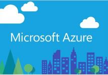 """(Japanese text only.) マイクロソフト様主催のハンズオントレーニング""""HDInsight を利用したビッグデータ分析""""(2017年11月10日開催)に弊社木内が講師として登壇いたします。#Azure #HDInsight"""