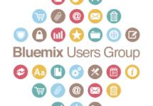 """IBM Cloud (Bluemix) 冬の大勉強会""に弊社荒井裕貴が登壇いたします。""Docker EE for IBM Cloud + MTA"""