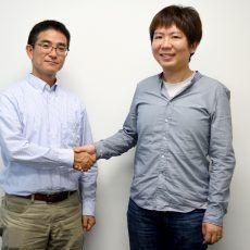 (Japanese text only.) Elasticsearch &#038; Sparkで実現するエビデンスベースの<br>科学技術データインテリジェンスシステム