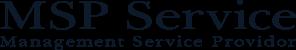 MSP Service