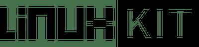 [和訳] 2017年Dockerブログ記事トップ5: LINUXKIT – 安全で無駄がなく可搬性に優れたLinuxサブシステムのためのツールキット #docker