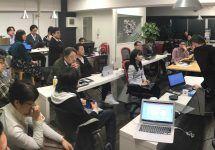 会議改善活動: 「会議振り返りシート」編 #kaizen