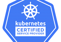 CREATIONLINE certified as the first Japanese Kubernetes Certified Service Provider by CNCF.   #kubernetes #k8s #docker