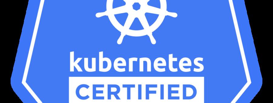 クリエーションラインが日本企業として初めてCNCFから Kubernetes Certified Service Providersとして認定されました。#kubernetes #k8s #docker