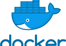(Japanese text only.) Docker 19.03とDocker Enterprise 3.0の新機能のご紹介 〜 Dockerリリースパーティーより #docker