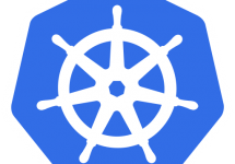 (Japanese text only.) 2018年2月21日 Kubernetesウェビナーを開催いたします。#kubernetes #k8s #docker