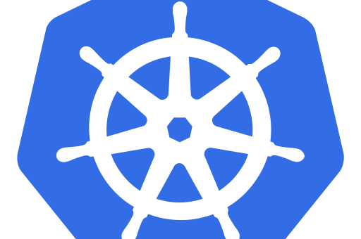 (Japanese text only.) 2021年3月22日-23日開催 Kubernetes上級 セキュリティ編トレーニング #k8s #Kubernetes #container #docker