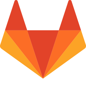 2018年3月1日 GitLabウェビナーを開催いたします。 #gitlab #devops