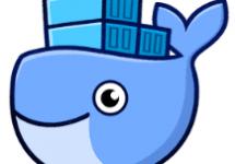 Docker、Jupyter Notebook、VCSツールで機械学習のチーム開発