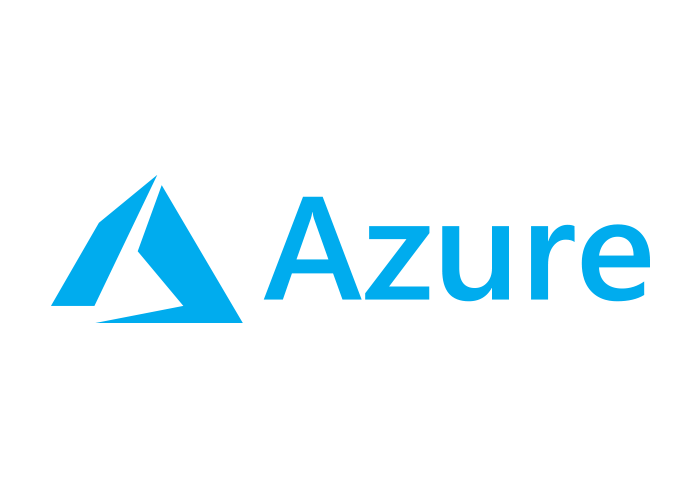 Azure Databricks の紹介 #Microsoft #Azure #DataBricks #spark