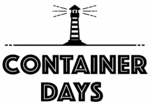 (Japanese text only.) 2018年4月19日に開催されるJapan Container Days V18.04のブーススポンサーになりました。 #docker #Kubernetes #k8s
