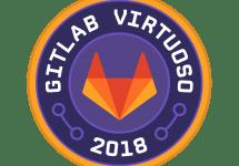 GitHubのリポジトリをGitLabへインポートする #GitLab #movingtogitlab
