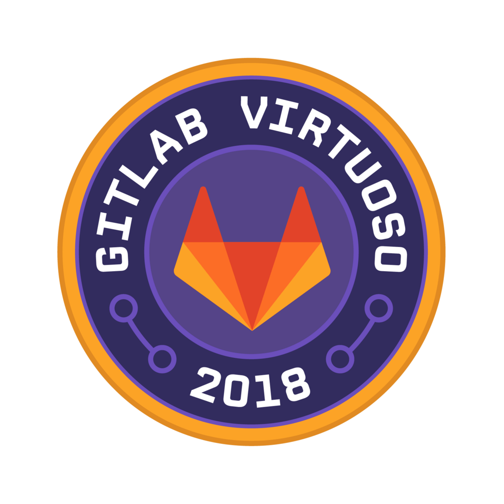GitLab Authorized Reseller