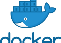 [和訳] containerd、BuildKitとDocker Engineの永続的な価値についての考察 #docker #kubernetes #k8s