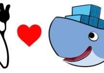 [和訳] Java 10とDockerコンテナインテグレーションの改善 #docker