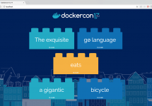 [和訳] デスクトップ向けDockerでのDocker ComposeとKubernetes #docker #kubernetes