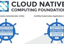 クリエーションライン、CNCF / The Linux Foundationに協力しKubernetes資格試験及びトレーニングの提供開始 #kubernetes #k8s #cncf