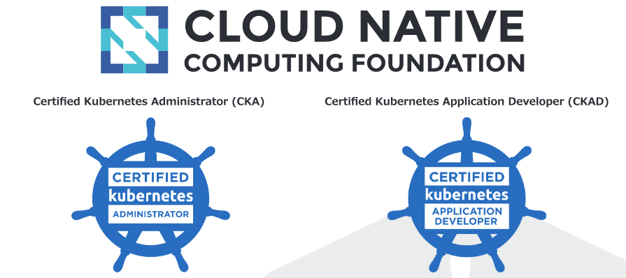 クリエーションライン、CNCF / The Linux Foundationに協力しKubernetes