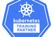 (Japanese text only.) 2019年12月17日~12月20日開催 Kubernetesトレーニング #k8s #container #Kubernetes #docker