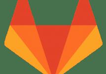 2018年12月19日開催「開発者必見!GitLabで実現するクラウドネイティブのCI/CD」にて弊社GitLabエヴァンジェリスト佐藤が登壇いたします。#GitLab #Openshift
