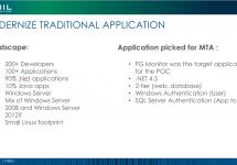 [和訳] ジェイビル社がDocker EEでグローバルなソフトウェアサプライチェーンを実現 #docker
