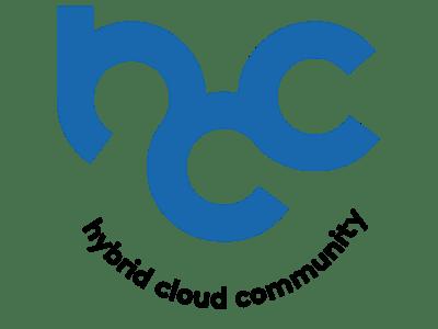 2019年7月4日に開催される「HCCJP(ハイブリッドクラウド研究会) 第5回勉強会」にて、弊社代表取締役安田が登壇致します。#hccjp